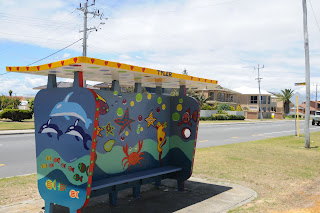 busstop_Western Australia